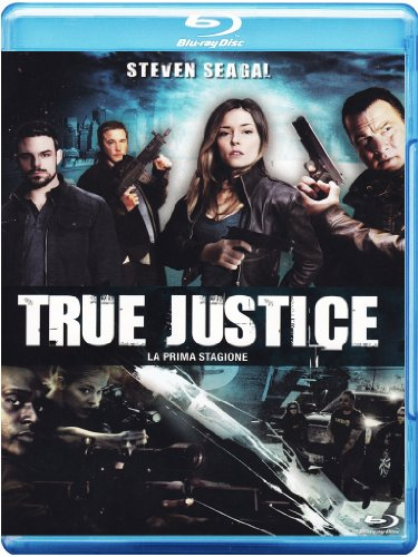 true-justice-stagione-01-blu-ray-it-import