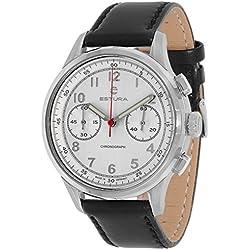 Estura Mr. Matchpoint Chronograph 5050-02