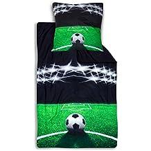 Suchergebnis Auf Amazon De Fur Fussball Bettwasche Ball