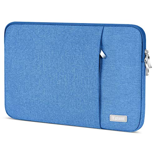 Egiant - Funda Tela Impermeable MacBook Air 11/Mac