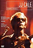 J.J. Cale - Live in Session