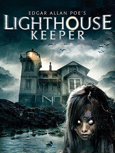 edgar-allan-poes-lighthouse-keeper