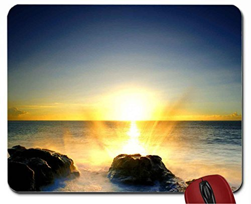 superb-sunrise-above-ocean-spray-mouse-pad-computer-mousepad