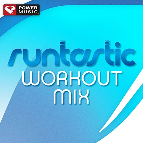 Runtastic Workout Mix (60 Min ...