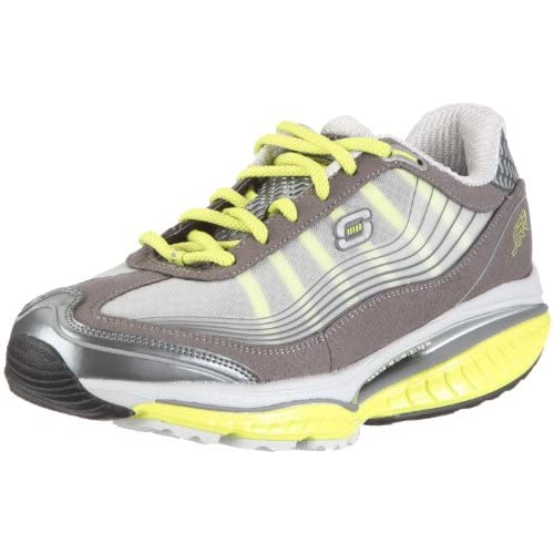 Skechers Women's Resistor Sports Shoe
