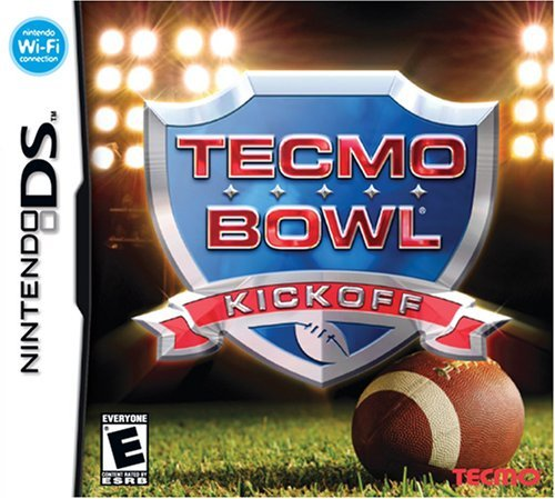 tecmo-bowl-kickoff-nintendo-ds-by-tecmo-koei