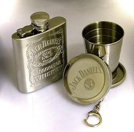 hip-flask-jack-daniel-con-la-tazza-pieghevole