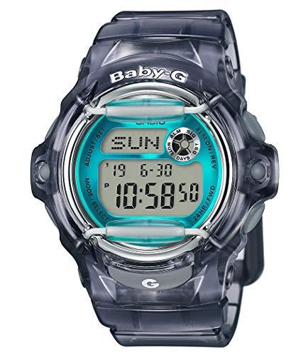 Casio BG-169R-8BER