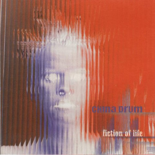 fiction-of-life-cd-1-cd-1-by-china-drum