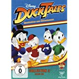 Ducktales: Geschichten aus Entenhausen - Collection 3