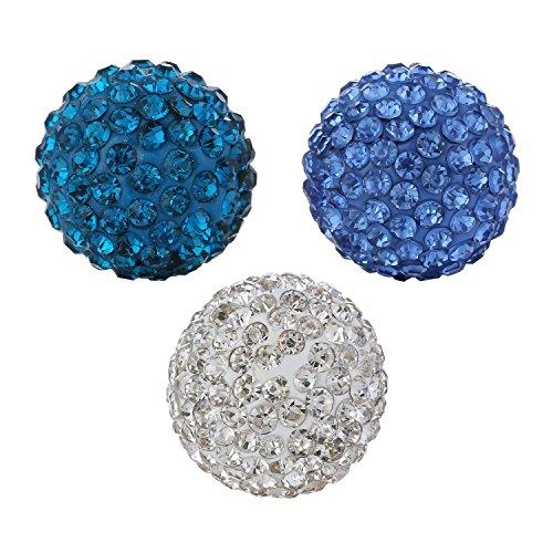 morella-donna-set-sfere-suonante-angelo-chiama-angeli-oe-16-mm-3-sfere-nei-colori-petrolio-blu-chiar
