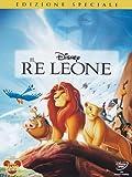 Il Re Leone - Edizione Speciale -
