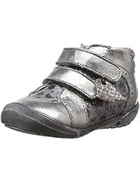 GBB Latoya, Chaussures Premiers pas bébé fille
