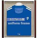Origin La Mode Pop uniform amount P113S S size (japan import)