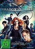 Shadowhunters Die komplette erste kostenlos online stream