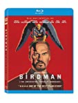 Ofertas Amazon para Birdman en Bluray