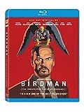 Birdman [USA] [Blu-ray]