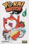 https://libros.plus/yo-kai-watch-06/