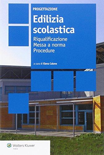 edilizia-scolastica-riqualificazione-messa-a-norma-procedure