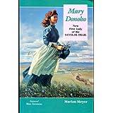 Mary Donoho: New First Lady of the Santa Fe Trail