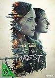 Into the Forest kostenlos online stream