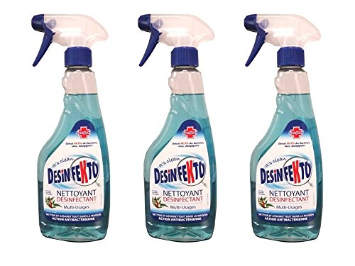 desinfekto-spray-nettoyant-multi-usages-desinfectant-eucalyptus-500-ml-lot-de-3