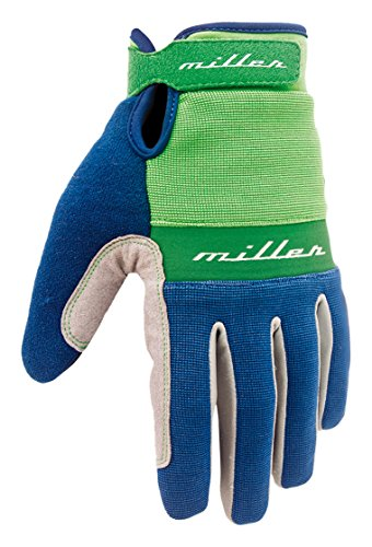 miller-division-s02gm0000-guantes-color-azul-navy-talla-s