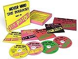 (The 40th ????V?RS?R? of) ??V?R ???D ??? ??LL?C?S, ??R?'S ??? S?? ??S??LS. Deluxe Edition 3CD/DVD-Video -