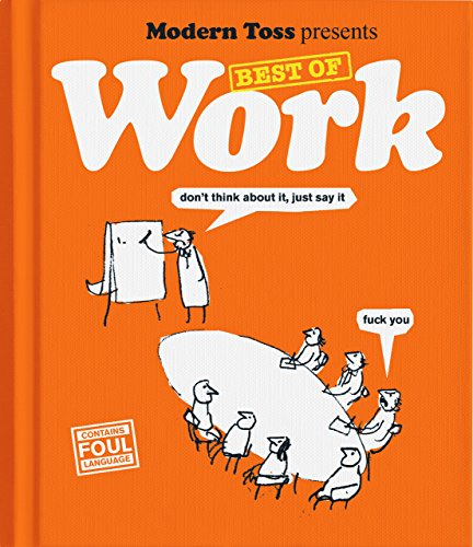 Best of Work por Jon Link
