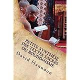 Petite synthèse des textes sacrés du bouddhisme