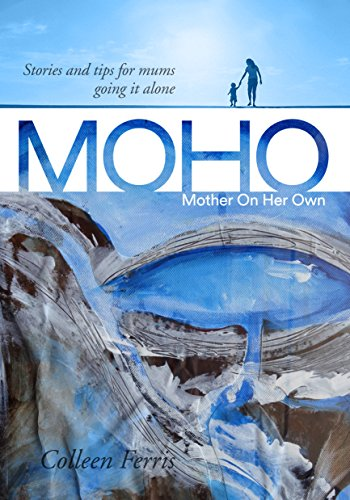 moho-mother-on-her-own-english-edition
