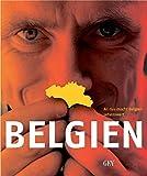 BELGIEN: All das macht Belgien sehenswert