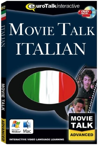 movie-talk-italian-advanced-dvd-rom-mio-padre-e-innocente