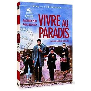 """Afficher """"Vivre au Paradis"""""""