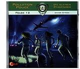 Pollution Police - Die kleinen Pfadfinder 12. Unter Strom