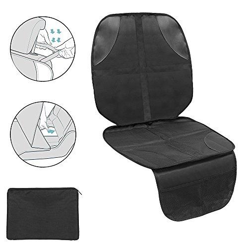 Protezione-Sedili-Auto-Bambini-Coprisedile-Seggiolino-Auto-Organizer-Bambino-per-Sedile-Auto-Adatto-per-Isofix-Impermeabile-Protezione-Sedile-Posteriore-con-Multi-Tasca-dellOrganizzatore-e-Pocket-iPad