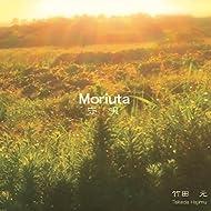 Moriuta