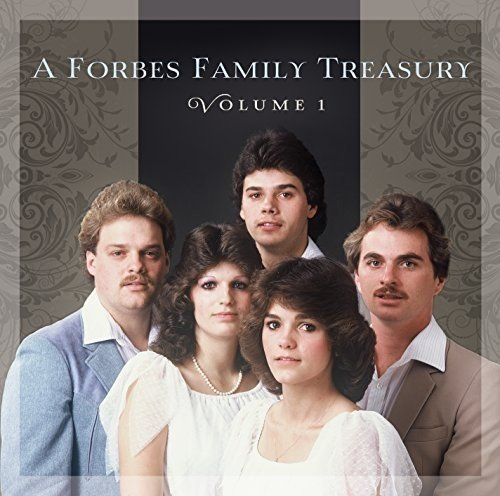 a-forbes-family-treasury-vol1