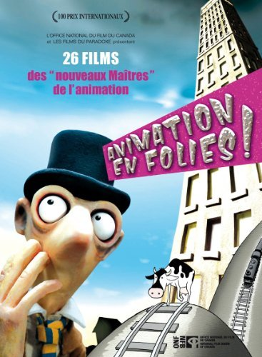 animation-express-26-short-films-2-dvd-set-madame-tutli-putli-jeu-de-forme-hungu-rosa-rosa-londee-re