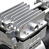 Implotex 850W Flüster leiser Kompressor - 3
