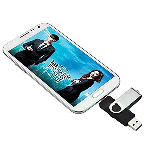 Yopin-USB-Flash-Drive-OTG-Pen-drive-with-Dual-USB-Connectors-Micro-USB-pen-drive-memory-stick-u-disk-Dual-Function-High-Speed-USB-Thumb-Drive-for-Samsung-Galaxy-S7-S6-S5-S4-S3-S2-Note-Note-2-3-4-5-Gal