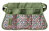 Julie Dodsworth Orangery Tool Belt by Briers
