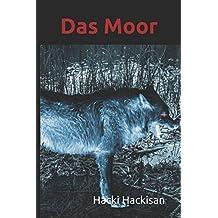 Das Moor