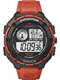 Timex Gents Expedition Digital Wristwatch