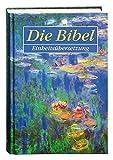 Gesamtausgabe: Die Bibel - Einheitsübersetzung der Heiligen Schrift, Psalmen und Neues Testament, ökumenischer Text -