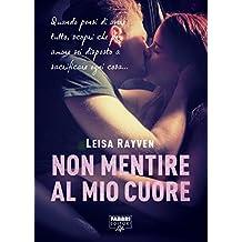 Non mentire al mio cuore (Life) (Serie Starcrossed Vol. 3) (Italian Edition)
