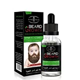 Best Leave In Conditioner For Natural Hairs - 3nh 1Pc Natural Organic Beard Oil Beard Wax Review