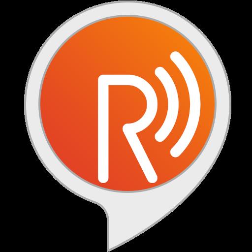 Remootio Remote Door Unlock