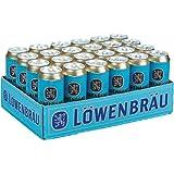 Löwenbräu Original Helles Dose (24 x 0.5 l)