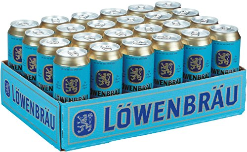 lowenbrau-original-helles-einweg-24-x-05-l